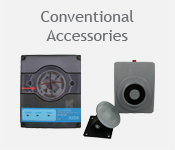 Conventional Accessories