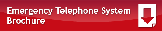 Emergency Telephone System Brochure Download